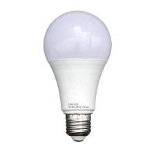 Best Selling Factory Wholesale High Lumen 3w 5w 9w 12w 18w E27 Led Light Bulb