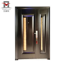 wholesale price security steel door