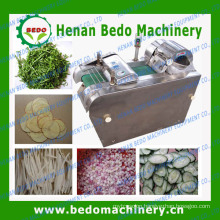 Multi-function Manual Vegetable Cutter/Industrial Vegetable Cutter Machine With Favorable Price 008613343868845