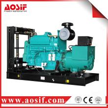 Grupos electrógenos generadores diesel generadores diesel