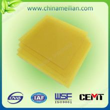 High Quality Electrical 3240 Fiberglass Insulation Sheet (B)