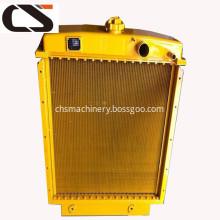 bulldozer parts radiator SD32 175-03-C1002