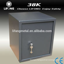 Cheapest simple key lock safe,key safe locker,key safe,key cabinet