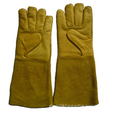 """16"""" Welding Industry Working Gloves for Welders"""