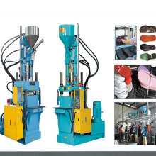 Hl - 300g Plastic Product Making Machine