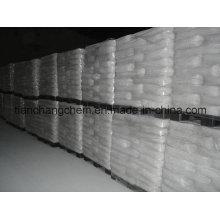 Weißes geschmolzenes Aluminiumoxidpulver