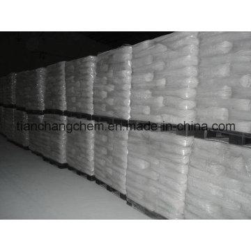 Белый плавленый порошок оксида алюминия