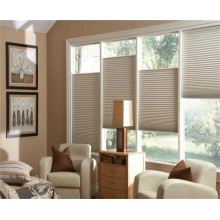 honeycomb window blinds cordless cellular window shades