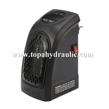 ODM for the handy heater Electric plug in heater as seen on tv export to Ireland Supplier