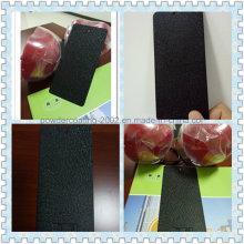 Korrosionsschutz Art Epoxy Polyester Pulverfarben