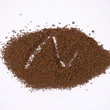 Manganese Sand Filter Iron Removal Manganese Sand Material For Groundwater Treatment
