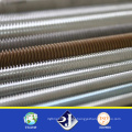 ISO Certificated Factory Thread Rod