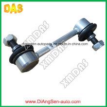 Auto Suspension Stabliser Bar Link for Toyota 48830-20010