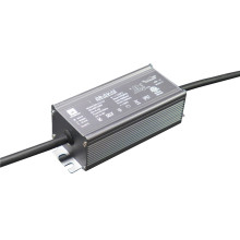 400W AC to DC24V 36V led power supply
