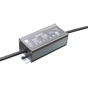 Driver led 12 volt 10 watt