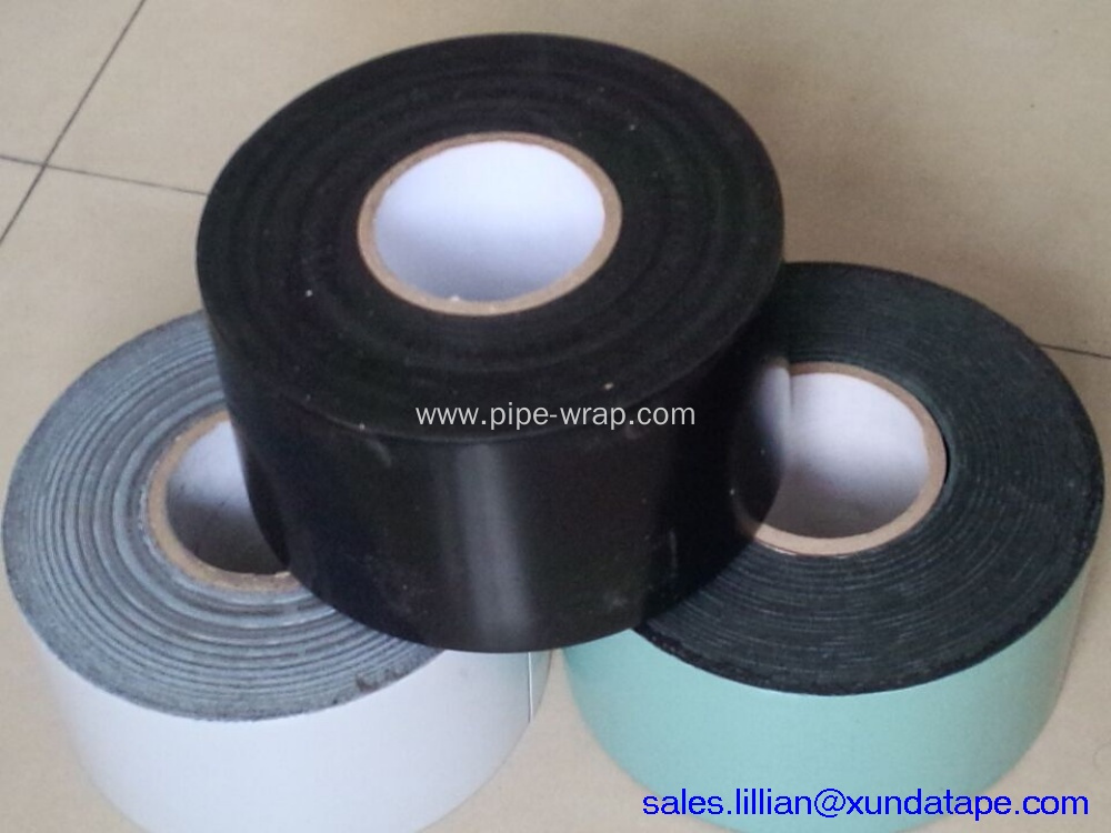 Directly supplier with anticorrosion adhesive tape