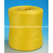 Plastic Rope PE Rope Manufacturer From Ganzhou China