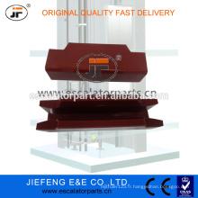 JFMitsubishi Elevator Guide Shoe Linner (Rouge)