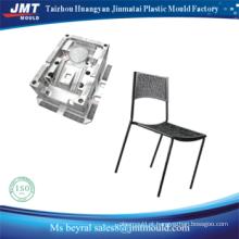 molde de cadeira de alta qualidade