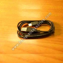 Camera Usb Data Cable For Canon SX150 IS SX150is