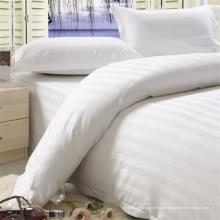 Linge de lit en gros pour l'hôtel (WS-2016286)