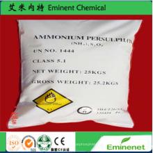 Sulfate d'ammonium cristallin 20,5% -21% Min