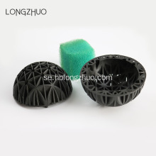 Aquarium Fish Tank Bio Filter Media Filter Ball