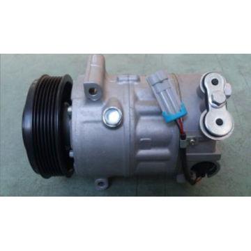 Air-Conditioner Compressor 6854109 for Buick New Regal