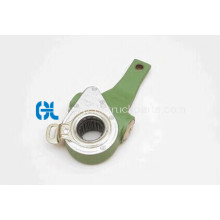 High Quality Iveco Slack Adjuster Truck Parts