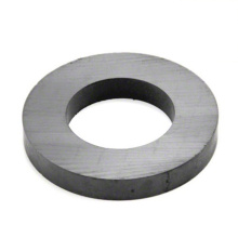 OEM/ODM for Round Ferrite Magnet Rare Earth Ring Ferrite C8 Magnet supply to Norway Exporter