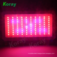 LED Grow Plant Light 300w Greenhouse Indoor Hydroponic Grow Lighting