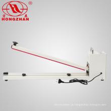 Impulso de mão longa Hi900 máquina da selagem