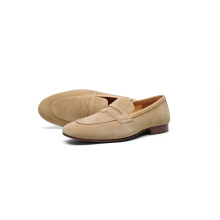 Formale Loafer-Schuhe für Herren