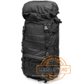 Large Capacity Load Bearing Backpack