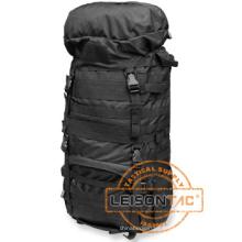 Large Capacity Load Bearing Backpack
