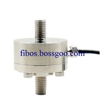 20kn 50kn tension compression load cell
