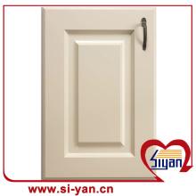 Rtf cabinet doors online sale
