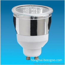 GU10 Energy Saving Light Bulbs / Reflector
