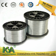 10lbs Staple Wire for Making Papers, Books and So on