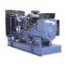 UK Perkins Diesel Generator Set
