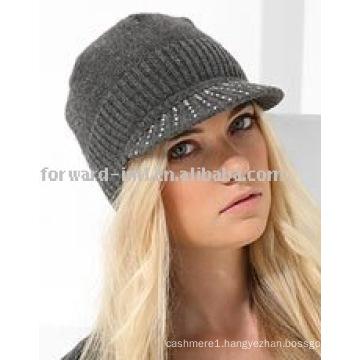 LADIES' WINTER HATS