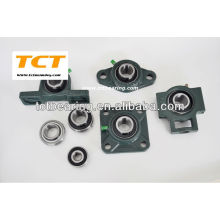 pillow block bearing UCFL202-9