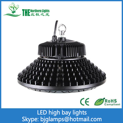 Led Lights Factory With Philips LEDS