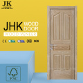 JHK-Composite Hollow Core Porta per impiallacciatura interna India