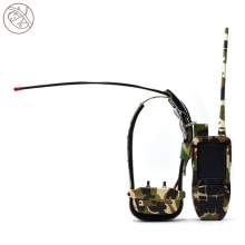 GPS Dog Tracker Hunting Location Device 2G/3G