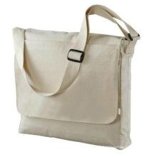 Nouveau sac à bandoulière Athletic Design
