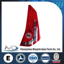 Auto accessory Bus parts Bus rear light 759*300*200 W/BULB