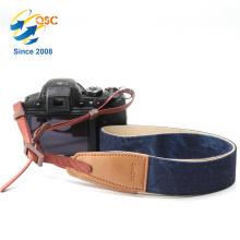 Beste Qualität und konkurrenzfähiger Preis Nylon Kamera Strap Quick Release