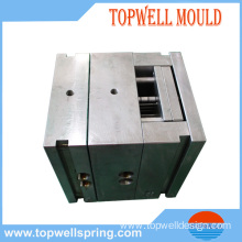 Customized for Household Injection Mould,Oil Diffuser Design Odm Mould,Car Ultrasonic Aroma Diffuser Mould,Speaker Phone Mold Supplier in China Lipstick mold for injection plastic part export to India Manufacturers