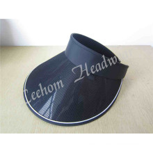 UV Protection Visor Hats (LV15009)